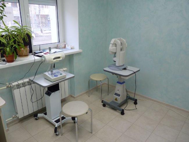 Машзаводская больница в стерлитамаке фото