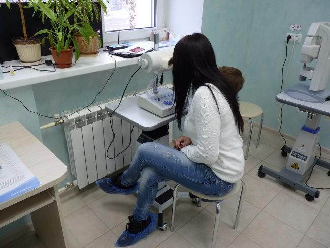 Краснодар поликлиника 5 номер регистратуры