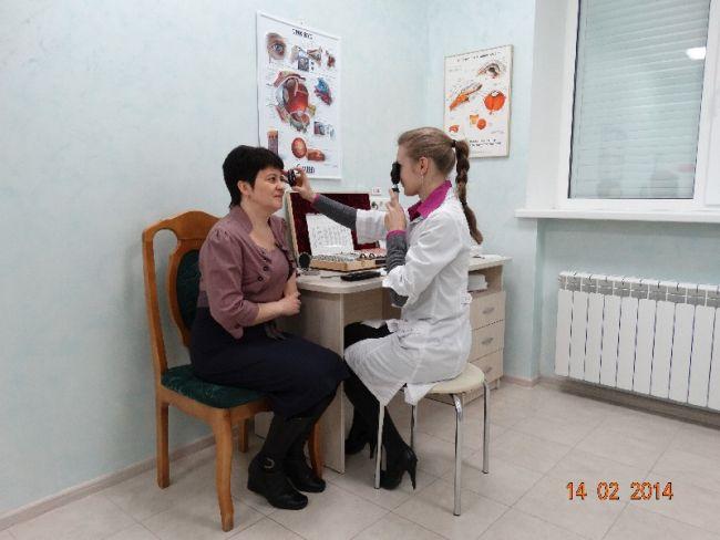 1 детская клиническая больница челябинск