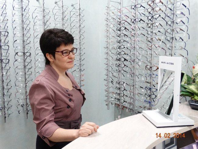 Электронная запись на прием 2 поликлиника белгород